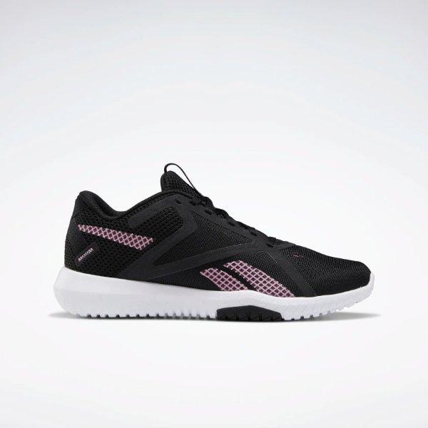 Flexagon Force 2 女鞋