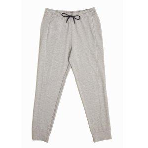 额外6.5折+包邮Marika 男士运休闲服饰促销 T恤、运动裤折上折