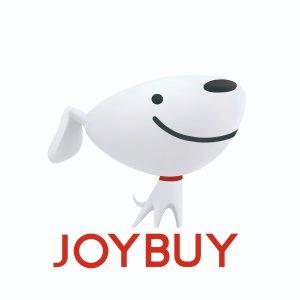 低至5折 $99收九阳全自动豆浆机JoyBuy 京东美国 618家居家电大促 美仓速发