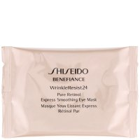 Shiseido 抗皱眼膜