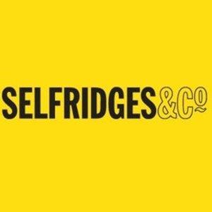 定价优势+5折起+无关税欧洲夏日剁手季:Selfridges 大促开启 收Sandro、RV、JC