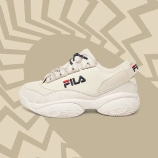Extra 40% OffUrban Outfitters Fila Collection Sale