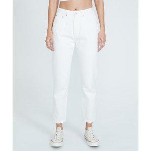 满$150立享7.5折Neon Hart 老妈裤