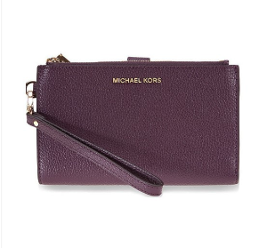 Starting from $43Michael Kors Selected Bags @ Xiji.com