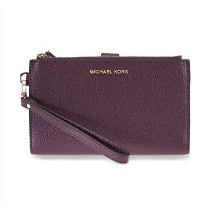 Starting from $43Michael Kors Selected Bags @ Xiji.com
