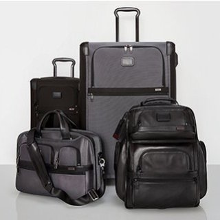 Up to 76% offSelect Tumi Luggages Flash Sale @ Nordstrom Rack