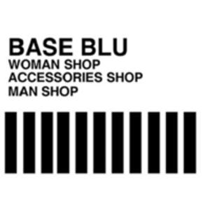 正价商品7折 €264收Off White卫衣Burberry Givenchy 等品牌秋冬精选 €702收长款 Moose