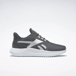 ReebokEnergylux 3 Women's Running Shoes