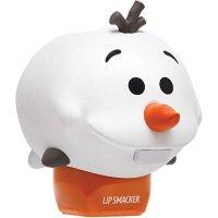 Lip Smacker Olaf 唇膏