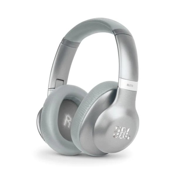 JBL EVEREST™ ELITE 750NC 官翻版