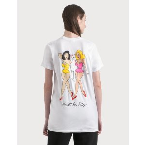 RipndipLadies Man T-Shirt