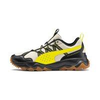 Puma Ember Trail 男鞋