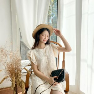 Up to 50% OffSecchic Fashion Sale