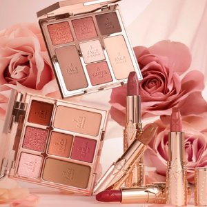 $37 For LipstickNew Arrivals: Charlotte Tilbury Look of Love Collection