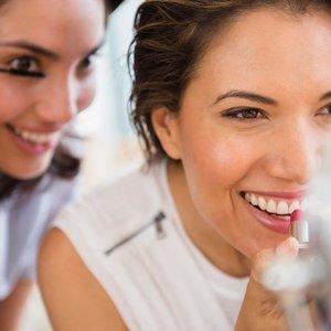 $49 (原价$239)Groupon 悉尼/墨尔本三小时美妆课程