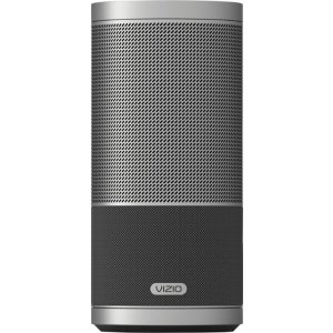 VIZIO SmartCast Crave 360 Wireless Speaker