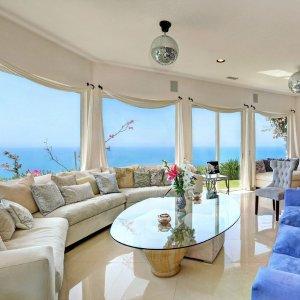 From $900The Love Ranch Stunning Ocean Views Malibu