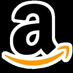 仅限部分用户亚马逊电子书满 $15 送 $4 代金点