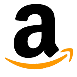 Selected Customer OnlyAmazon Spend $15 on eBooks, Get $4 eBook Credit