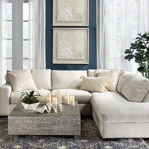 Phenomenal Sofa Sale 20 Off Dealmoon Ibusinesslaw Wood Chair Design Ideas Ibusinesslaworg