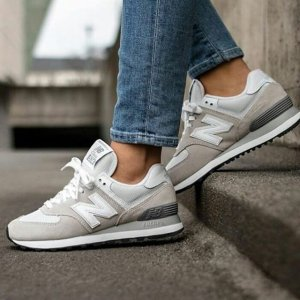 25% OffNew Balance Select Shoes on Sale