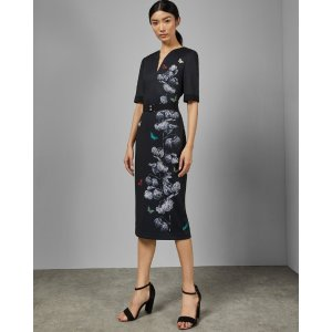 150c66462 Selected items   Ted Baker 30% Off - Dealmoon