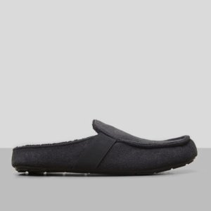 50% OffAll Men's Slippers @ Kenneth Cole