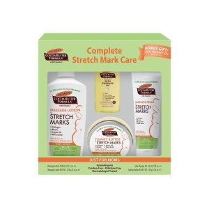 25% Off for EverythingPalmer's, Bella B, Body Boost Maternity Skin Products Sale