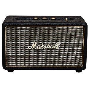 MarshallActon 蓝牙音箱