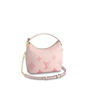 Louis Vuitton目前OOS,不定期补货Marshmallow 斜挎包
