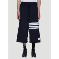 Thom Browne Oversized 阔腿裤