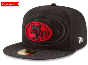 as low as $10NFL Hats @Lids