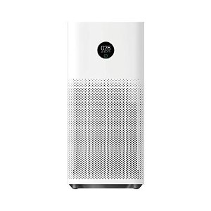 XiaomiMi Smart Air Purifier 3 OLED显示 空气净化器