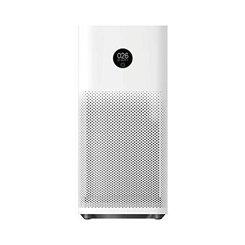 Mi Smart Air Purifier 3 OLED显示 空气净化器