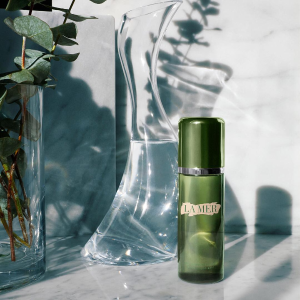 10% Off + GWPDealmoon Exclusive: Saks Fifth Avenue La Mer Beauty Products Sale