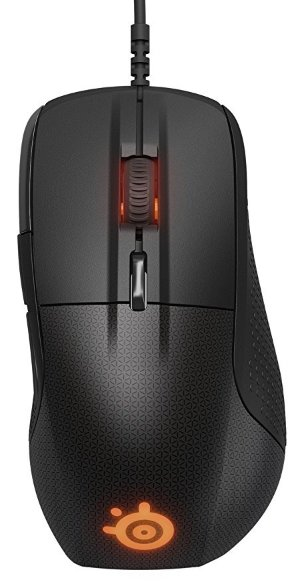 SteelSeries Rival 700 Gaming Mouse