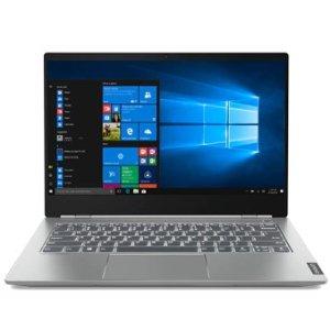 $799 收顶配ThinkBookThinkBook 14s 笔记本 (i7-8565U, 16GB, 512GB)