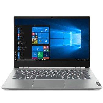 ThinkBook 14s 笔记本 (i7-8565U, 16GB, 512GB)