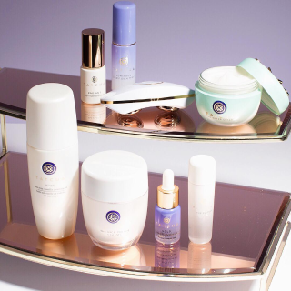 Gift With PurchaseTatcha Beauty and Skincare Sale