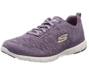 $33.72起(原价$90)Skechers 女士慢跑运动鞋 贴合你脚型的设计