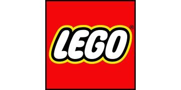 LEGO澳洲官网