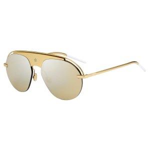 DiorDior Evolution 2/S Aviator Sunglasses
