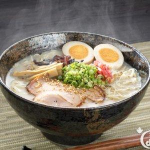 $5.88 (原价$15.99)面食爱好者福利: Hime 日式荞麦面、乌冬面、素面大降价