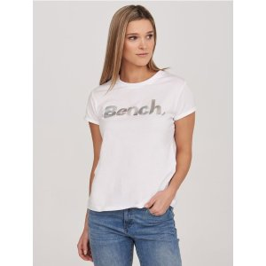 Bench.女士logoT
