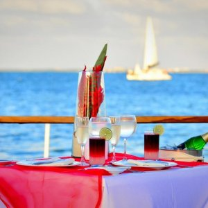 $842起 含往返机票+全包酒店7晚坎昆 Cancun Bay 全包独家村夏季旅行套餐 纽约出发