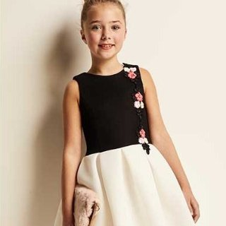 Up to $275 OffKids Apparel @ Neiman Marcus