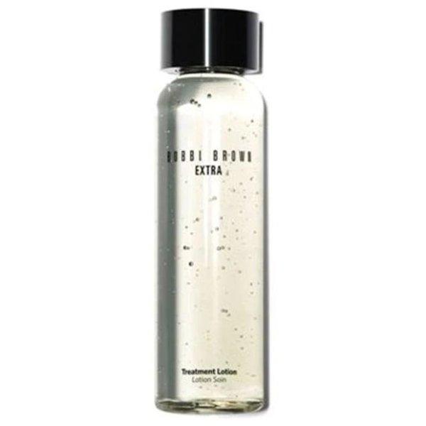 化妆水 150ml