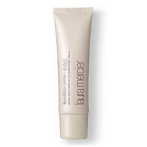 Laura MercierFoundation Primer- Protect Broad Spectrum SPF 30/PA+++