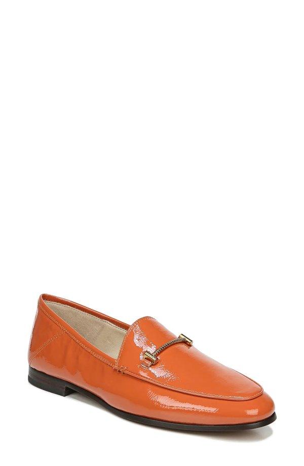 Lior 乐福鞋