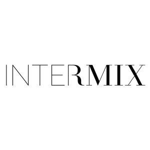 一律7折 折扣区也参加Intermix 黑五时尚大促 A王高跟鞋$202